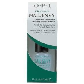 Opi - 'Nail Envy' Original Nail Treatment 15ml