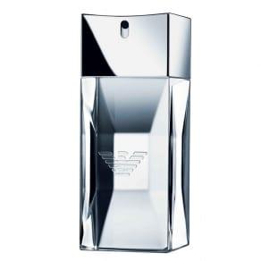 Armani - 'Diamonds' Eau De Toilette 50ml