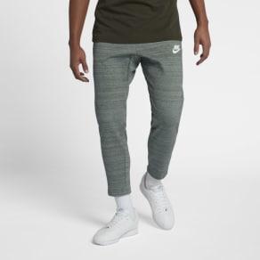 Nike Sportswear Advance 15 Men's Trousers - Grey
