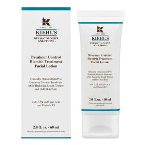 Kiehl's - 'Blemish Control' Spot Treatment 60ml
