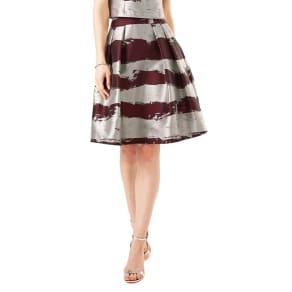 Phase Eight - Brush Stroke Skirt