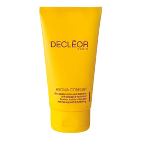 Decleor Aroma Confort Post-Wax Double Action Gel
