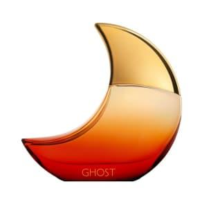 Ghost 'Eclipse' Eau De Toilette