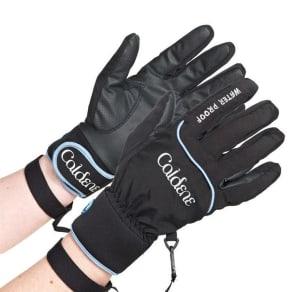 Caldene Waterproof Gloves