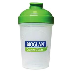 Bioglan Superfood Shaker