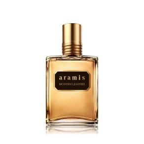 Aramis Modern Leather Eau De Parfum 60ml