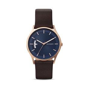 Skagen Holst Watch, 40mm