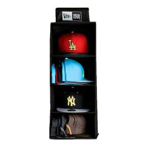New Era New Era Storage System
