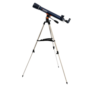 Celestron Astromaster Lt 70s-Az Telescope