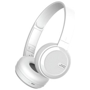 ffb6c7fb372 Headphones   Headphones & Speakers   Home Electronics & Appliances ...