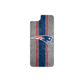 Otterbox Nfl Alpha Glass New England Patriots - Iphone 6s/7/8