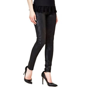 Guess Skinny 5-Pocket Jeans