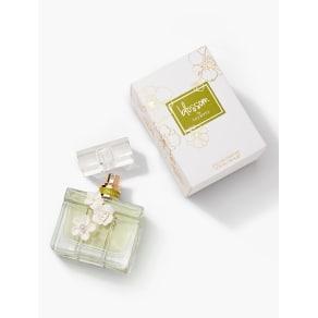 Talbots Women's Blossom Eau De Parfum