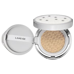 Laneige Laneige Bb Cushion Hydra Radiance Limited Edition With Crystals From Swarovski(r) No. 11 Porcelain 2 X 0.5 Oz/ 15 G