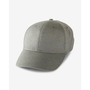 Express Mens Space Dye Baseball Hat