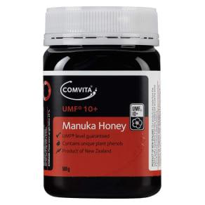 Comvita Umf10+ Manuka Honey 500g