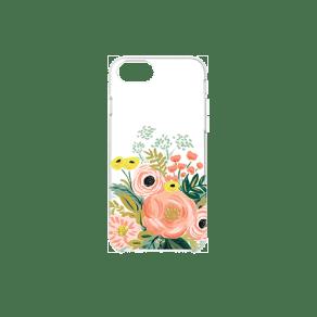 Atandt Speck Iphone Case