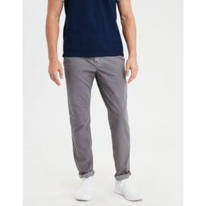 Jeans Pants Men S Westfield