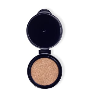 'Diorskin Forever Perfect Cushion' Foundation Refill 15g