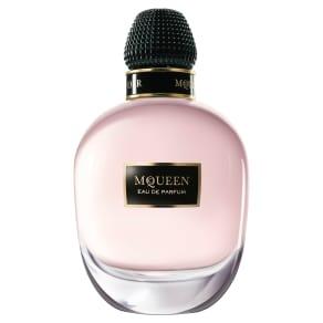 Alexander McQueen McQueen Eau De Parfum for Her  50ml