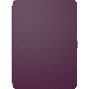 Balance Folio Case for 10.5-Inch Ipad Pro - Syrah Purple/Magenta Pink