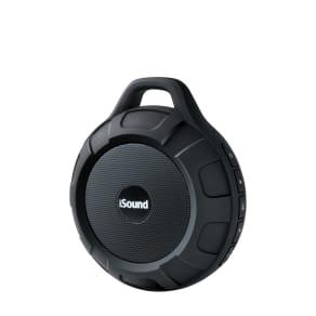Duratunes Bluetooth Speaker - Other Exercise Equipment