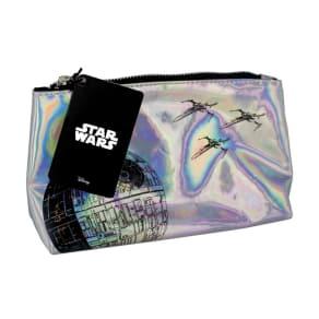 Star Wars Toiletry Bag
