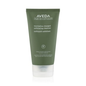 Aveda 'Tourmaline Charged' Exfoliating Cleanser 150ml