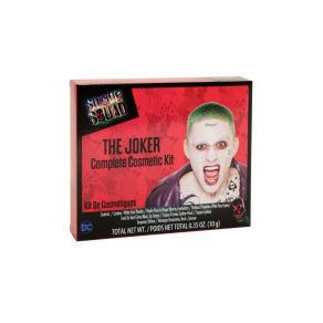 Dc Comics Suicide Squad the Joker Makeup Kit