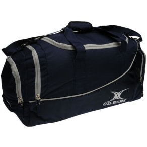 603f4d669c33 Gilbert Club V2 Holdall. Sports Direct