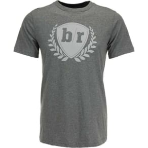 Bleacher Report Bleacher T-Shirt