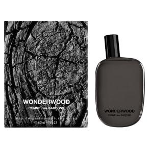 Comme De Garcons Wonderwood Eau De Parfum,100ml