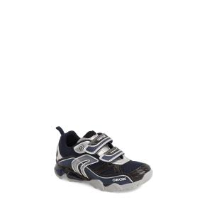 Boy's Geox 'Eclipse' Sneaker