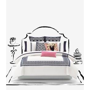 On Sale | us-dillards | kate spade new york | Bedding Sets ...