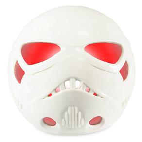 Stormtrooper Light-Up Hydro Ball - Star Wars