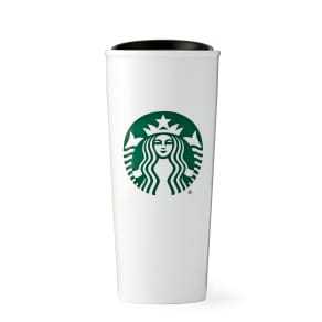 bdbd0041101 Starbucks | Products | Westfield