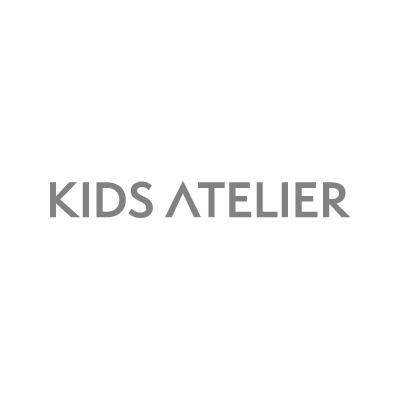 kids atelier