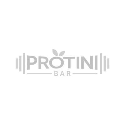 Protini Bar