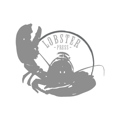 Lobster Press