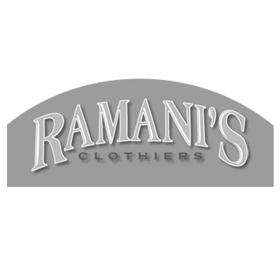 Ramani's Clothiers
