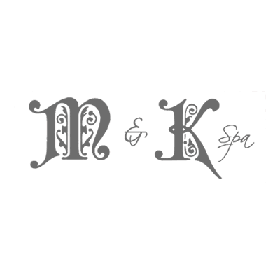M & K Spa