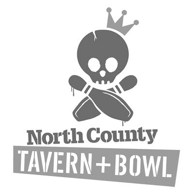 North County Tavern & Bowl