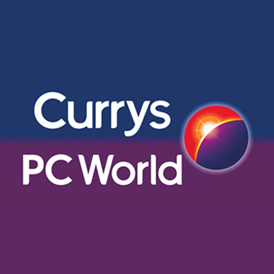 currys pc world offers - photo #18