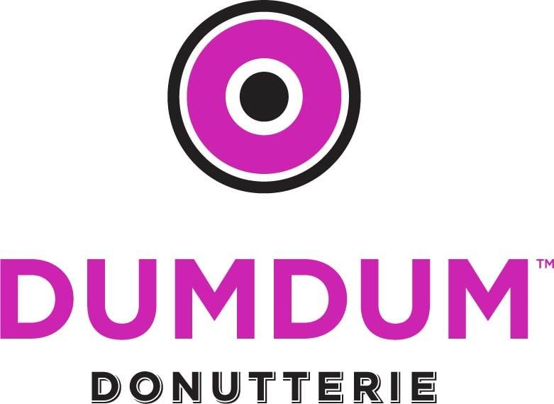 dum dum doughnuts at westfield london bakers food drink. Black Bedroom Furniture Sets. Home Design Ideas