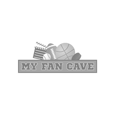 My Fan Cave