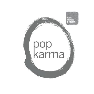 Pop Karma