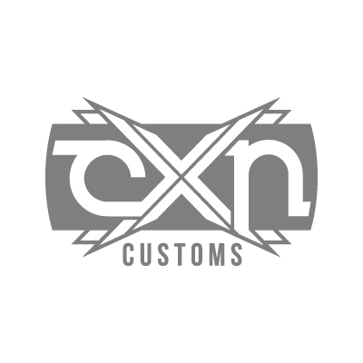 CXN Customs Inc.