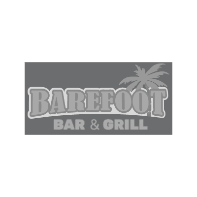 Barefoot Bar & Grill