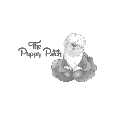 The Puppy Patch