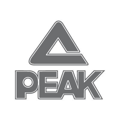 PEAK Sports USA